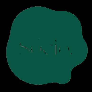 Socio_Final_Enkel_Groen_transparant.png