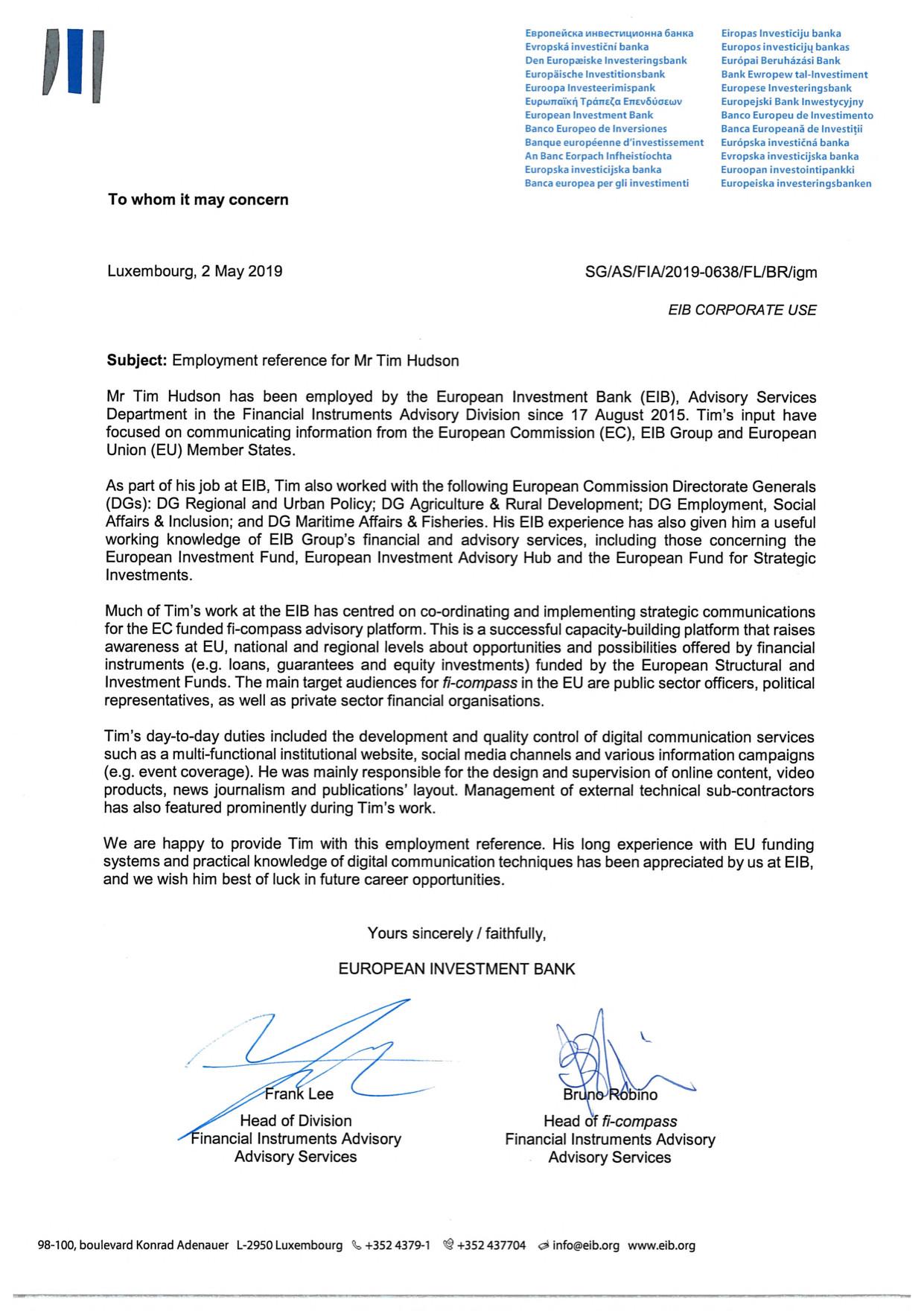 2019-05-02 THudson reference letter.jpg