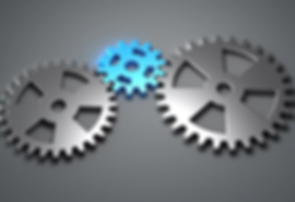 gears wix free photo.png