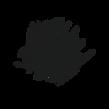 Tachon%25202%2520grande-05_edited_edited