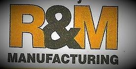 R&M Logo.jpg