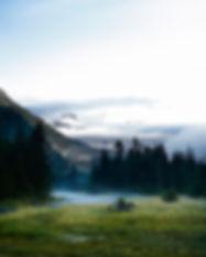 산 스트림