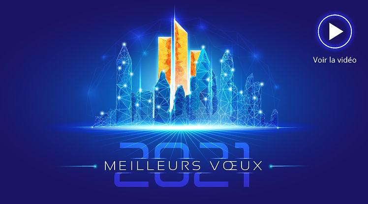 Visuel_Voeux_Provexi_2021_2.jpg