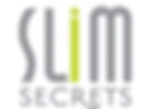 Slim Secrets.png