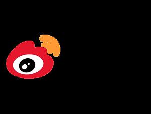 Sina-weibo-logo-vector.png