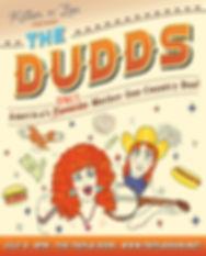 DUDDS_instagram-facebook.jpg