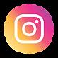 Social Media Logo-02.png