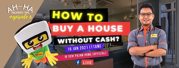 Ah Ha Property Tips FB cover (1).png