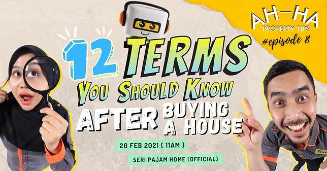 4_7 AH HA Property Tips FB Event (2).png