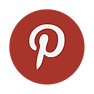 Social Media Logo-05.png