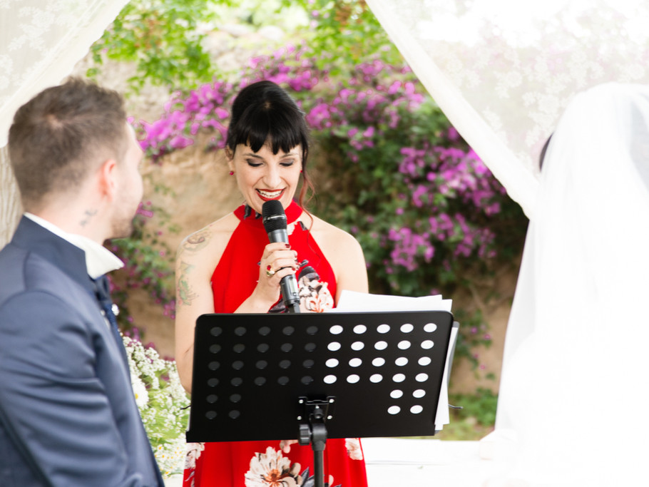 Valeria e Damiano - Foto di Samuele Pelligra