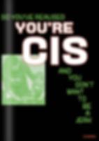 ur cis front page shine.jpg