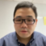 picture of Liang 1.jpeg