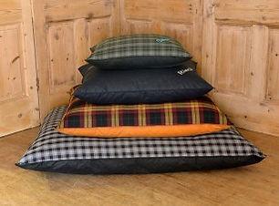 alpaca-pet-bed-pads.jpg