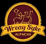 Wreay Syke Alpacas