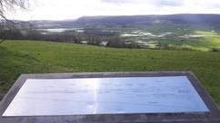 Viewpoint 3.jpg