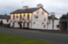 The Punch Bowl, family friendly, Barrows Green
