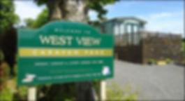 West View Caravan Park.JPG