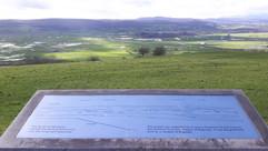 Viewpoint 2.jpg