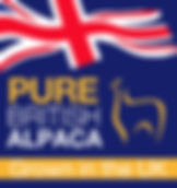 BAS_Pure_fibre_marque, % alpaca fleece products