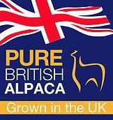 BAS_Pure_fibre_marque, % alpaca fleece products