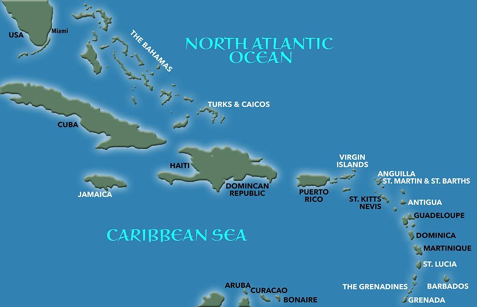 caribbeanmap2 copy.jpg