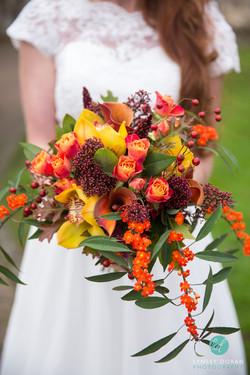 Vintage-Wedding-Flowers-Leeds-2