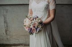 Daniellecraig-bloomweddings-80