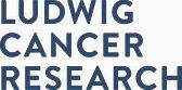 Ludwig_Cancer_Research_Logo.jpg