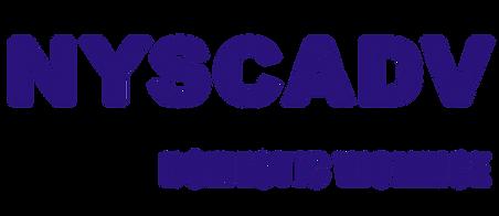 NYSCADV Logo Web Color Final 2014 (1).pn