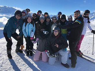 2019 Winter lab outing.JPG