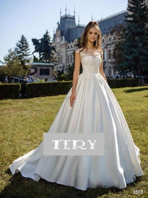 TERY 1613L