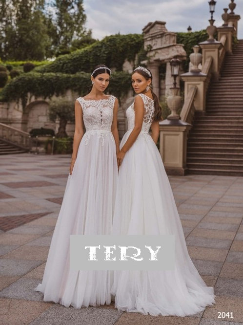 TERY 2041
