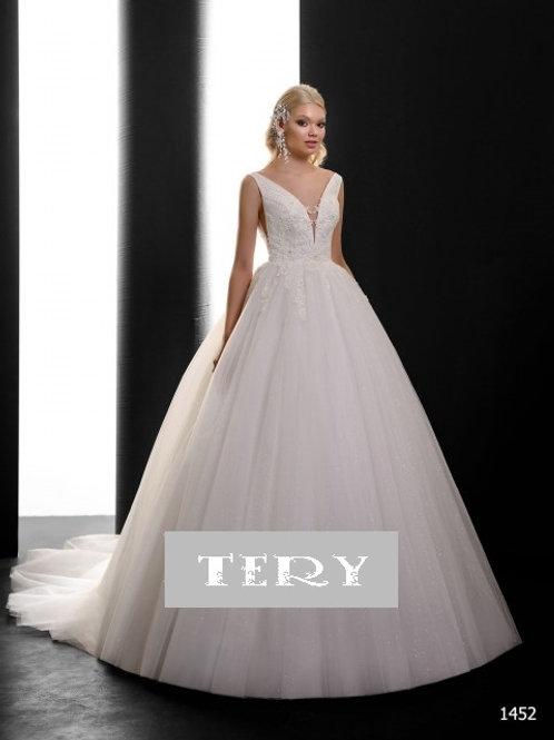 TERY1452L
