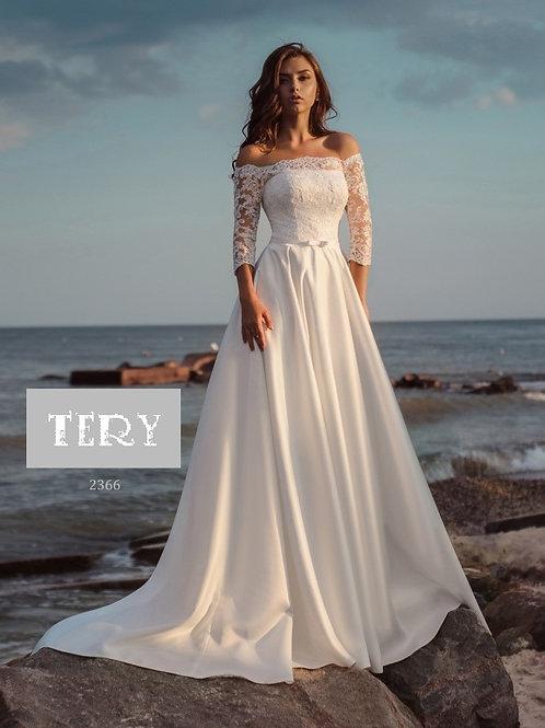 TERY 2366LV