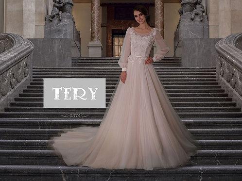 TERY 374D
