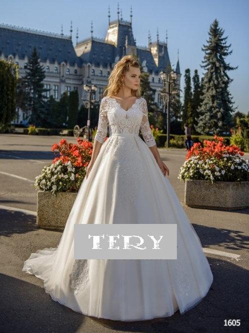 TERY 1605L