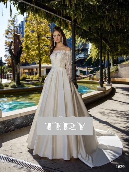 TERY 1629L