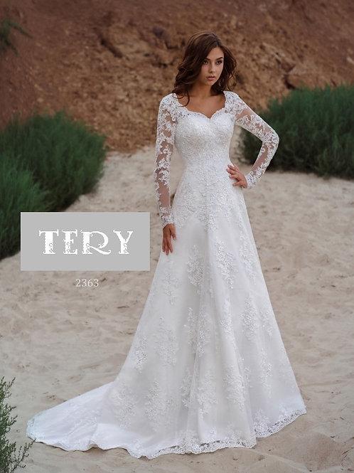 TERY 2363LV