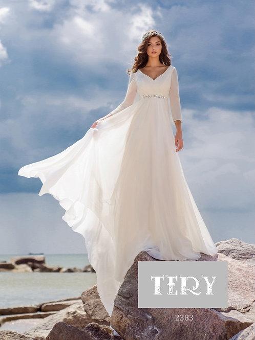 TERY 2383LV