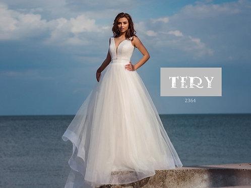 TERY 2364LV