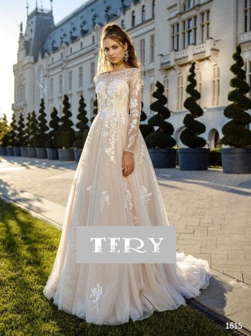 TERY 1615L