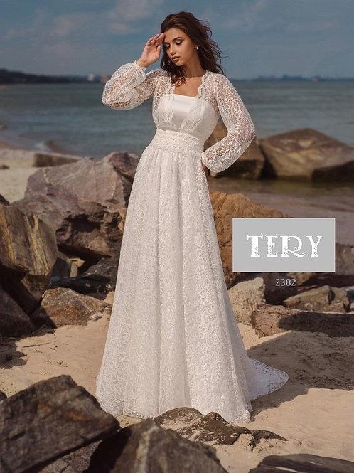 TERY 2382LV