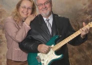 Ronnie & Becky (2).jpg