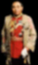 General Tienchai