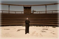 grand master vangelis xanthakis