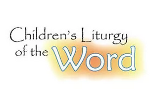 Children's Liturg of the Word.png