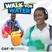 Walk for Water.png