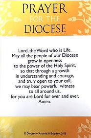Prayer-for-the-Diocese.jpg