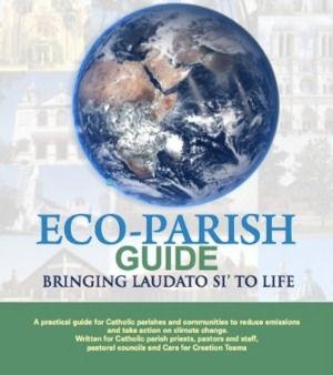 Eco%252520Parish%252520Guide_edited_edit